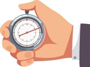 Стандартный срок изготовления трафарета в течении одного дня.
